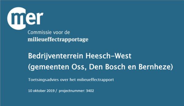MER-rapport